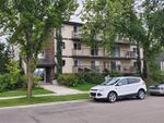 Main Photo: 4 11935 106 Street in Edmonton: Zone 08 Condo for sale : MLS®# E4169947