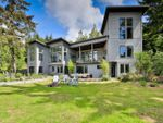 Main Photo: 1068 Helen Rd in UCLUELET: PA Ucluelet House for sale (Port Alberni)  : MLS®# 840350