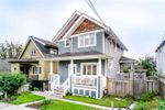 Main Photo: 330 ALBERTA Street in New Westminster: Sapperton House for sale : MLS®# R2500558