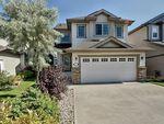 Main Photo: 20748 61 Avenue in Edmonton: Zone 58 House for sale : MLS®# E4165963
