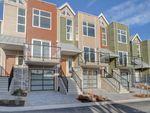 Main Photo: 7 4355 Viewmont Avenue in VICTORIA: SW Royal Oak Row/Townhouse for sale (Saanich West)  : MLS®# 420909
