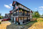 Main Photo: 107 7091 W Grant Rd in : Sk John Muir Single Family Detached for sale (Sooke)  : MLS®# 851177