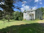Main Photo: 975 Lorne Street in Linacy: 108-Rural Pictou County Residential for sale (Northern Region)  : MLS®# 202016651