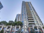 Main Photo: 2405 928 HOMER STREET in Vancouver: Yaletown Condo for sale (Vancouver West)  : MLS®# R2103981