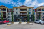 Main Photo: 314 5816 MULLEN Place in Edmonton: Zone 14 Condo for sale : MLS®# E4210612