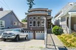 Main Photo: 863 MAPLE Street: White Rock House for sale (South Surrey White Rock)  : MLS®# R2487791