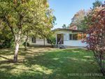 Main Photo: 7800 LANTZVILLE ROAD in NANAIMO: Z4 Lower Lantzville House for sale (Zone 4 - Nanaimo)  : MLS®# 448626