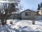 Main Photo: 16515 79A Avenue in Edmonton: Zone 22 House for sale : MLS®# E4224410