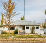 Main Photo: 28 SASKATCHEWAN Avenue: Devon House for sale : MLS®# E4176783