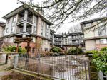 "Main Photo: 413 12020 207A Street in Maple Ridge: Northwest Maple Ridge Condo for sale in ""WESTBROOKE"" : MLS®# R2436323"