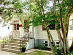 Main Photo: 6255 112A Street in Edmonton: Zone 15 House for sale : MLS®# E4199249