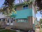 Main Photo: 13431 101 Street in Edmonton: Zone 01 House Half Duplex for sale : MLS®# E4203566