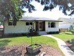 Main Photo: 10791 165 Street in Edmonton: Zone 21 House for sale : MLS®# E4205051