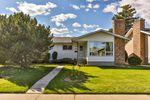 Main Photo: 15016 83 Street in Edmonton: Zone 02 House for sale : MLS®# E4212413