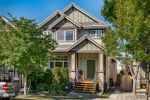 Main Photo: 18875 68TH Avenue in Surrey: Clayton House for sale (Cloverdale)  : MLS®# R2493550