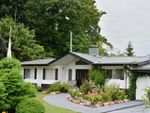 Main Photo: 1876 Wessex Rd in COWICHAN BAY: Du Cowichan Bay House for sale (Duncan)  : MLS®# 680257