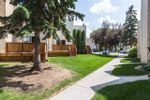 Main Photo: 1133 KNOTTWOOD Road in Edmonton: Zone 29 Townhouse for sale : MLS®# E4195837
