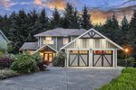Main Photo: 1516 Highridge Dr in : CV Comox (Town of) House for sale (Comox Valley)  : MLS®# 857765