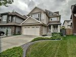 Main Photo: 123 Ambelside Drive in Edmonton: Zone 56 House for sale : MLS®# E4169563