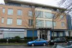 Main Photo: 308 688 E 17TH AVENUE in Vancouver: Fraser VE Condo for sale (Vancouver East)  : MLS®# R2279253