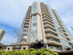 Main Photo: 906 1065 QUAYSIDE Drive in New Westminster: Quay Condo for sale : MLS®# R2527786