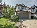 Main Photo: 143 Chestermere Crescent: Sherwood Park House for sale : MLS®# E4169961