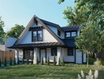 Main Photo: 1827 W 15TH Avenue in Vancouver: Kitsilano 1/2 Duplex for sale (Vancouver West)  : MLS®# R2514851