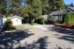 Main Photo: 96 3980 Squilax Angemont Road in Scotch Creek: North Shuswap Recreational for sale (Shuswap)  : MLS®# 10168442