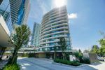 """Main Photo: 1308 8238 LORD Street in Vancouver: Marpole Condo for sale in """"NORTHWEST"""" (Vancouver West)  : MLS®# R2389963"""
