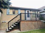 Main Photo: 12019 69 Street in Edmonton: Zone 06 House for sale : MLS®# E4174405