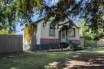 Main Photo: 12904 113A Street in Edmonton: Zone 01 House for sale : MLS®# E4214744