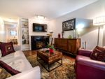 """Main Photo: 13 888 W 16TH Avenue in Vancouver: Fairview VW Townhouse for sale in """"LAUREL MEWS"""" (Vancouver West)  : MLS®# R2510599"""