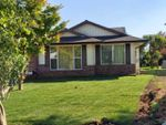 Main Photo: 32620 ESQUIMALT TERRACE in Abbotsford: Abbotsford West Residential Detached for sale : MLS®# R2520253