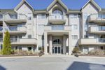 """Main Photo: 304 33738 KING Road in Abbotsford: Poplar Condo for sale in """"College Park"""" : MLS®# R2445390"""