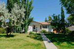Main Photo: 15011 95 Street in Edmonton: Zone 02 House for sale : MLS®# E4209184