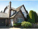 "Main Photo: 12734 21A Avenue in Surrey: Crescent Bch Ocean Pk. House for sale in ""OCEAN CLIFF ESTATES"" (South Surrey White Rock)  : MLS®# F1306085"