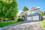 """Main Photo: 7500 GARFIELD Drive in Delta: Nordel House for sale in """"ROYAL YORK"""" (N. Delta)  : MLS®# R2463258"""