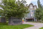 Main Photo: 136 10121 80 Avenue in Edmonton: Zone 17 Condo for sale : MLS®# E4207158