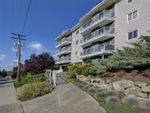 Main Photo: 306 976 Inverness Rd in : SE Quadra Condo for sale (Saanich East)  : MLS®# 859246