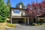 Main Photo: 24 897 Admirals Rd in : Es Esquimalt Row/Townhouse for sale (Esquimalt)  : MLS®# 850970