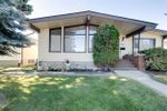 Main Photo: 3516 106 Street in Edmonton: Zone 16 House for sale : MLS®# E4213927