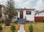 Main Photo: 12014 58 Street in Edmonton: Zone 06 House for sale : MLS®# E4219959