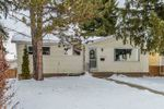 Main Photo: 11236 57 Avenue in Edmonton: Zone 15 House for sale : MLS®# E4221028