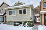 Main Photo: 9520 188 Street in Edmonton: Zone 20 House for sale : MLS®# E4222029