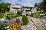 Main Photo: 9510 127 Avenue in Edmonton: Zone 02 House for sale : MLS®# E4177151