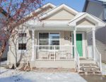 Main Photo: 5867 SUTTER Place in Edmonton: Zone 14 House for sale : MLS®# E4179888