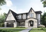 Main Photo: 3626 13 Street SW in Calgary: Elbow Park Detached for sale : MLS®# C4285745
