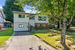 Main Photo: 5880 183A Street in Surrey: Cloverdale BC House for sale (Cloverdale)  : MLS®# R2480110