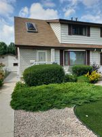 Main Photo: 13304 91 Street in Edmonton: Zone 02 Attached Home for sale : MLS®# E4208573