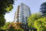 """Main Photo: 903 1316 W 11TH Avenue in Vancouver: Fairview VW Condo for sale in """"Compton"""" (Vancouver West)  : MLS®# R2496497"""